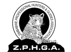 Lifting of Zimbabwe Hunting Suspension