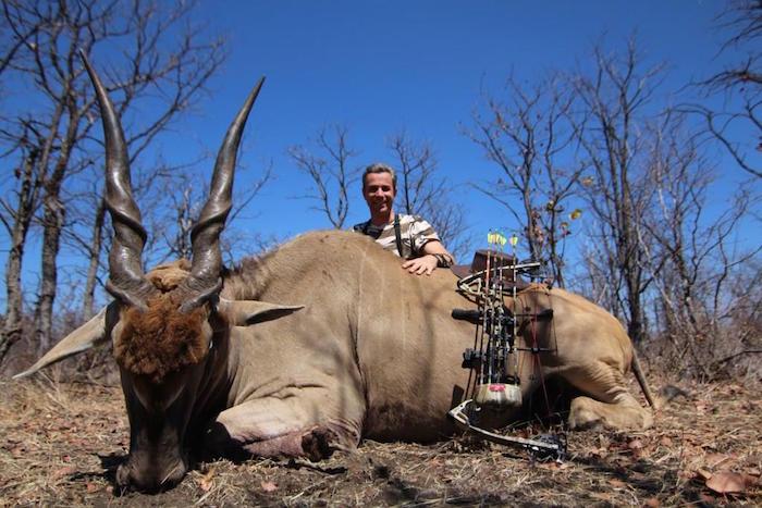 Bow Hunting Safari, safari Zimbabwe, bow hunting, hunting safari, safari experience