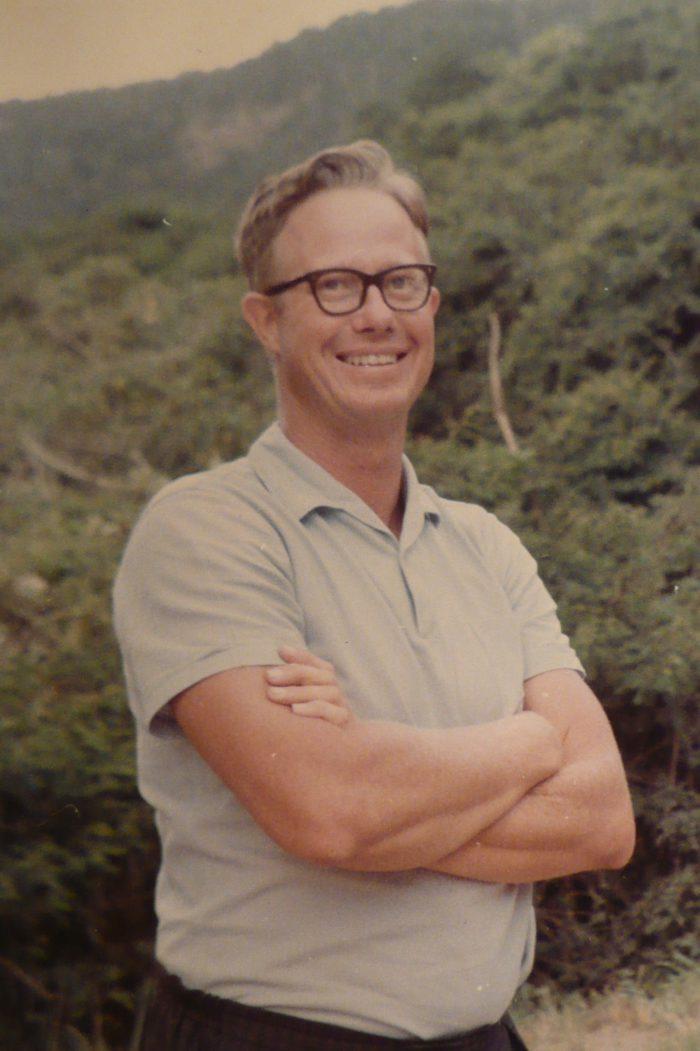 Zimbabwe Rosslyn Safaris